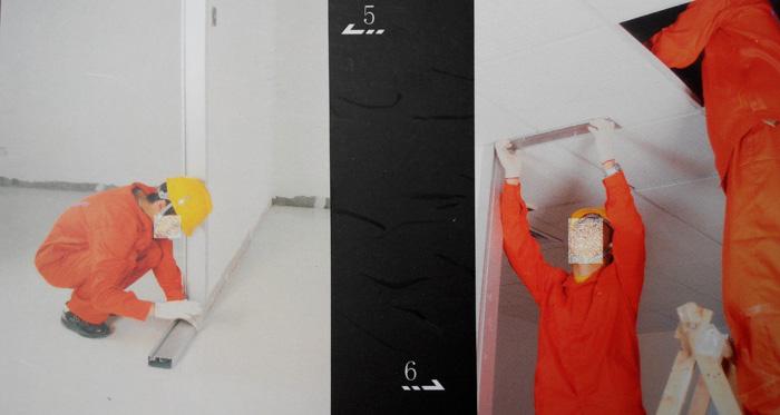 雾化玻璃安装3.jpg